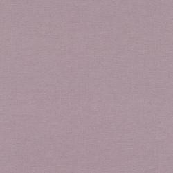 Обои виниловые Rasch Florentine II 448535