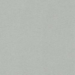 Обои виниловые Rasch Florentine II 449822