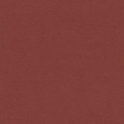 Обои виниловые Rasch Florentine II 449877