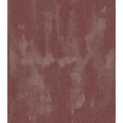 Обои виниловые Rasch Florentine II 455571