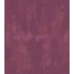 Обои виниловые Rasch Florentine II 455588