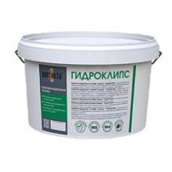 Гидроизоляционная пломба Perfekta Гидроклипс 0,6 кг