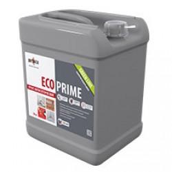 Грунт антисептическийGreen Line Ecoprime 5 л