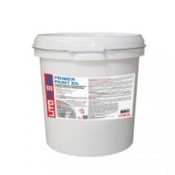 Грунтовка силиконовая Litokol Litotherm Primer Paint Sil 10 кг