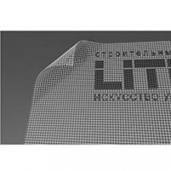 Сетка Litokol стеклотканевая фасадная 165 гр/м²