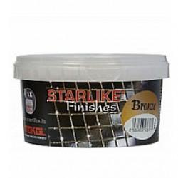 Бронзовая добавка к затирке Litokol Starlike - Bronze 100 г