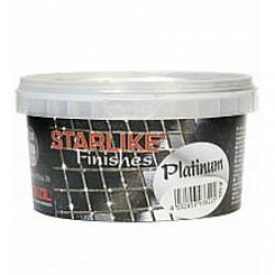 Платиновая добавка к затирке Litokol Starlike - Platinum 200 г