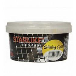 Ярко-золотая добавка к затирке Litokol Starlike - Shining Gold 200 г