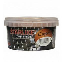 Медная добавка к затирке Litokol Starlike - Copper 200 г
