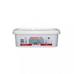 Гидроизоляционный состав Litokol Hidroflex 5 кг зеленый