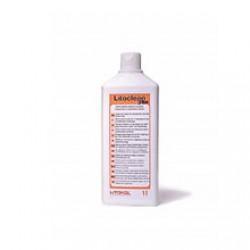 Жидкое очищающие средство Litokol Litoclean Plus