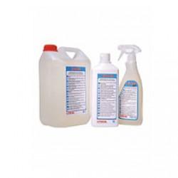 Чистящее средство Litokol Litonet