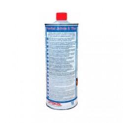 Продукт для обработки швов Litokol Revital Joints and Tiles