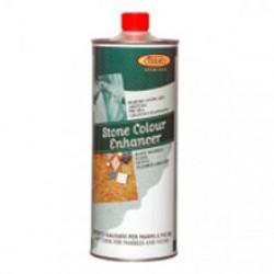 Защитная пропитка с «мокрым» эффектом Litokol Stone colour ehnancer