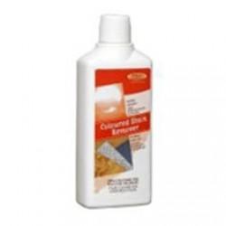 Средство для удаления пятен Litokol Coloured stain remover