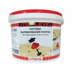 Комплект Litokol Litolevel