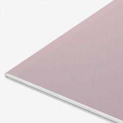 Гипсокартонный лист Knauf-A огнестойкий 2500х1200х12,5