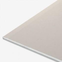 Гипсокартонный лист Knauf 2500х1200х12,5