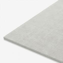 Гипсоволокнистый лист Knauf Суперлист ПК влагостойкий малоформатный 1200х1200х10 мм