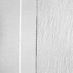 Стекломагниевый лист Magelan В 2500х1220х8 мм шлифованный Белый