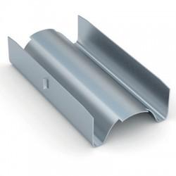 Удлинитель Профилей Кнауф 110x58x25 мм