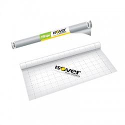 Ветрозащита мембрана Isover HB Light
