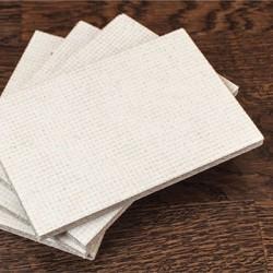 Стекломагниевый лист Statica Супер Премиум 1220х2440х8мм