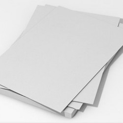 Гипсостружечная плита Statica ГСПВ Влагостойкая 3000х1250х10мм