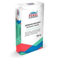 Клей Perel Keramogranit 0322 лето 25 кг