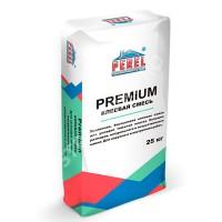 Клей Perel Premium 0314 лето 25 кг