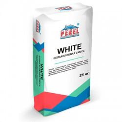 Клей Perel White 0317 лето 25 кг