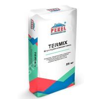 Клей Perel Termix 0319 лето 25 кг