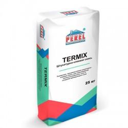 Клей Perel Termix-M 0320 лето 25 кг