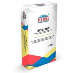 Штукатурка Perel Robust 0515 25 кг