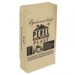 Штукатурка Perel Plaster 0521 30 кг