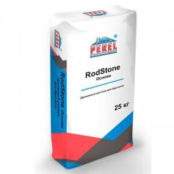 Система укладки брусчатки Perel Rodstone 0901 Основа 25 кг