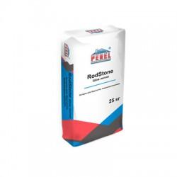 Система укладки брусчатки Perel Rodstone Шов-литой 0941 Безцветная жидкость, объём 1 литр