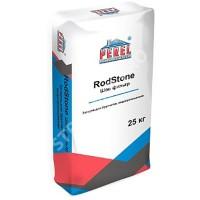 Система укладки брусчатки Perel Rodstone Шов-фильтр 25 кг