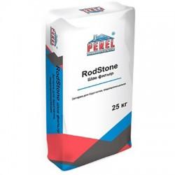 Система укладки брусчатки Perel Rodstone Шов-фильтр 0959 Белая жидкость, объём 1.8 литра