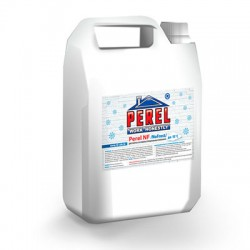Антиморозная добавка Perel NF 5555 No Frost 1 л
