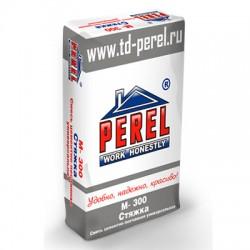 Универсальная смесь Perel М-300 50 кг