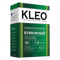 Клей для эксклюзивных обоев KLEO Deluxe 40 5-8 рулонов (арт. k1164)