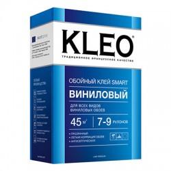 Клей для виниловых обоев KLEO Smart 7-9 рулонов (арт. k1270)