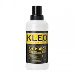 Средство для удаления обоев KLEO Delete (арт. k1478)