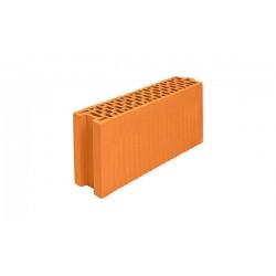 Поризованный керамический блок Porotherm 12 М100 6,74 NF