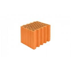 Поризованный керамический блок Porotherm 30 М200 8,42 NF