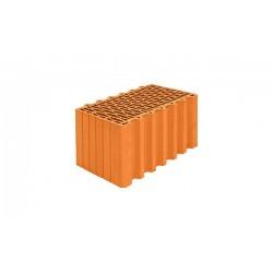 Поризованный керамический блок Porotherm 44 М100 12,35 NF