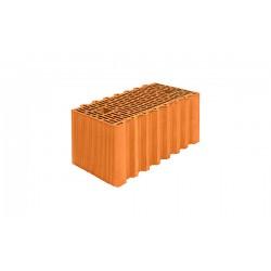 Поризованный керамический блок Porotherm 51 Green Line M100 14,32 NF