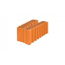 Доборный элемент 1/2 к керамическому блоку Porotherm 51 М100 14,32 NF
