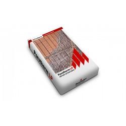Легкая штукатурка Porotherm LP 30 кг